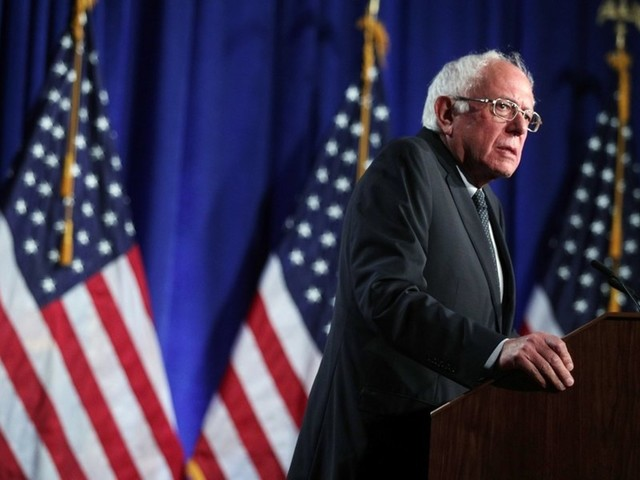 Bernie Sanders' campaign is battling its own unionized workers who are demanding the $15 minimum wage he wants to impose on the country
