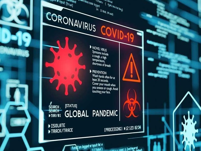 Horowitz: Three ways the COVID hospital data is being inflated