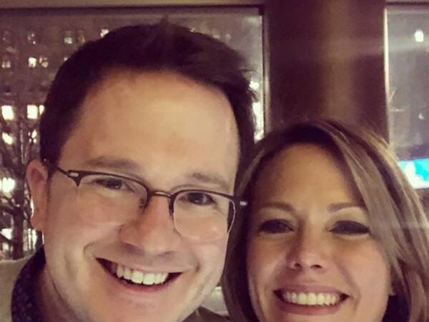 Today's Dylan Dreyer Is Pregnant 3 Months After Opening Up About Her Miscarriage