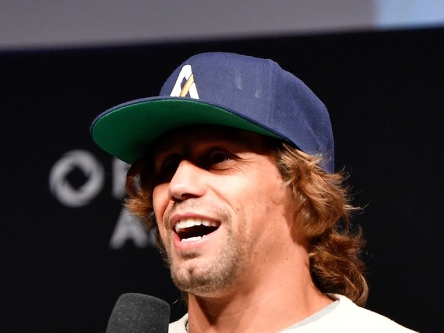Faber responds to claim he has re-retired: 'Managers are getting desperate these days'