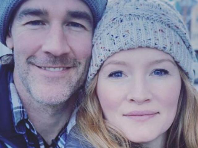 Kimberly Van Der Beek Shares How She's Healing After Near-Fatal Miscarriage