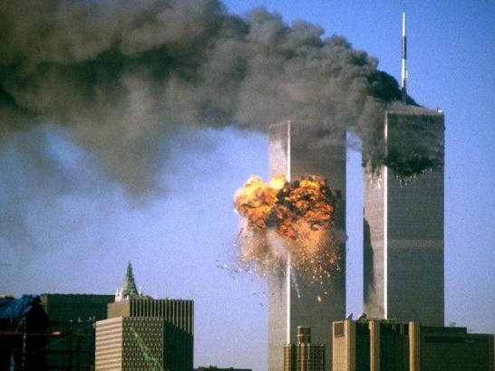 Are The Lessons Of 9/11 Lost On Americans Today?