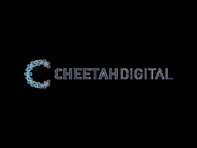 2019 Cheetah Digital Reviews, Pricing & Popular Alternatives