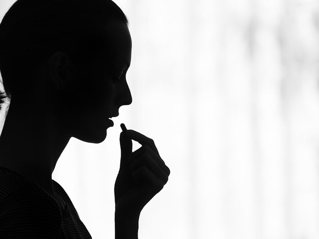 COVID-19 Triggers Increased Use of Antidepressants