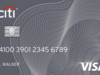 Costco Anywhere Visa® Card by Citi Review: Is It A Good Value?