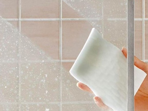 11 top-rated bathroom cleaners and tools to get rid of mold and grime in your shower