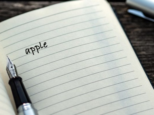 7 Ways to Organize Apple Notes for Smarter Productivity