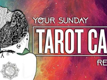 Your Zodiac Sign's Astrology Horoscope And Tarot Card Reading For 12/10/2017
