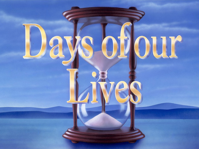 Lisa Rinna & Diedre Hall Returning For 'Days Of Our Lives' Spinoff Series
