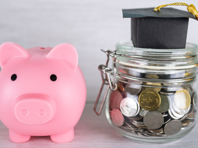 The best student discounts we found for 2021