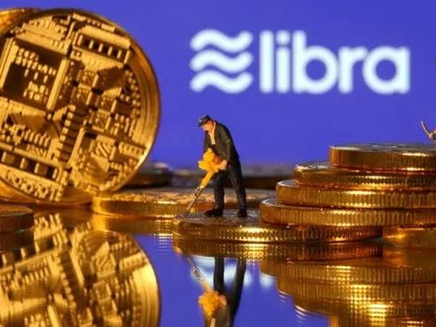 To 'Succeed', Libra Must Prove Itself In The Indian Market