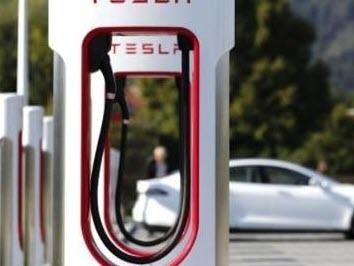 Tesla's Supercharger Network In Australia Officially Costs More Than Filling Your Car With Gas