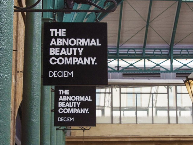 Brandon Truaxe Is Officially Out — But Deciem Is Open For Business