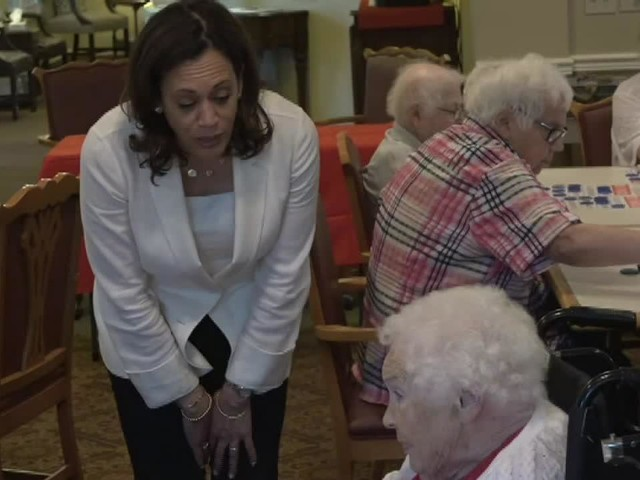 Sally Pipes: 'Medicare-for-all' would be hazardous to the health of seniors – Rationed care could be deadly