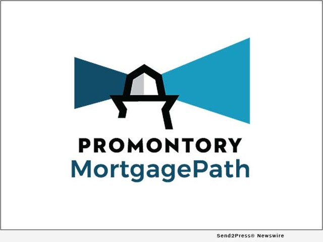 Community Development Bankers Association Endorses Promontory MortgagePath's Mortgage Fulfillment Services, POS Technology