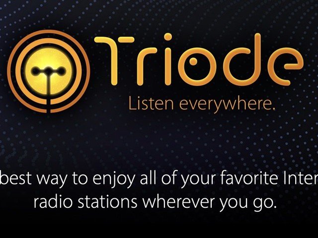 Iconfactory launches free internet radio player for iPhone, Mac, Apple TV w/ iCloud syncing, CarPlay support, more