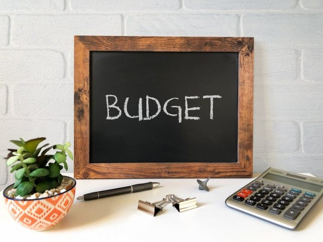 5 Questions to Ask Before You Tweak Your Budget