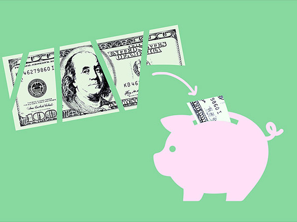 How supersavers cheat themselves out of 401(k) matches
