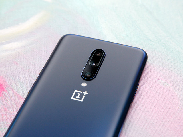 The next OnePlus product to hit stores might not be a smartphone