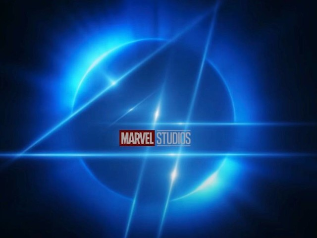 We might know the release date of Marvel's 'Fantastic Four' movie