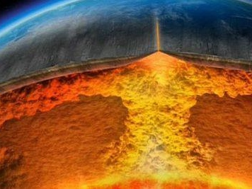 "NASA Warns: ""Catastrophic"" Supervolcano Poses Bigger Threat The Mankind Than Asteroid"