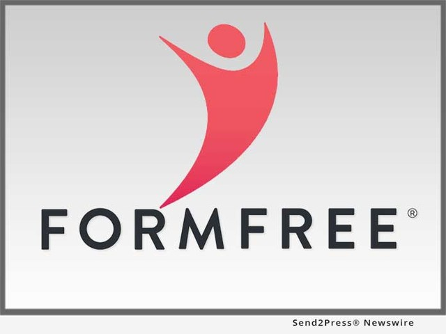 FormFree unveils NextGen at Digital Mortgage conference in Las Vegas
