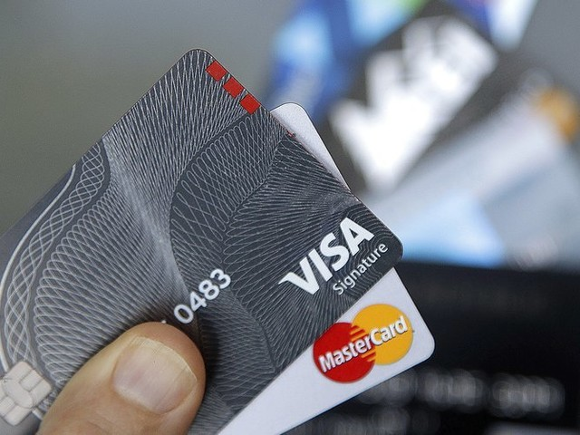 Credit card perks to prioritize in 2021