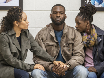 'Queen Sugar' Set To Have Us All In Our Feelings When Season 3 Kicks Off In May + 'Insecure' Star Natasha Rothwell Tapped To Write Comedy Film + Jess Hilarious Will Star In Lil Rel's New Show