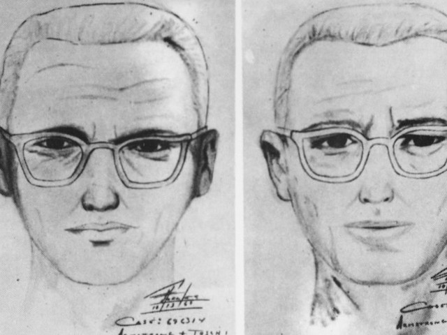 5 Zodiac Killer Theories You Should Know After Watching The Most Dangerous Animal of All