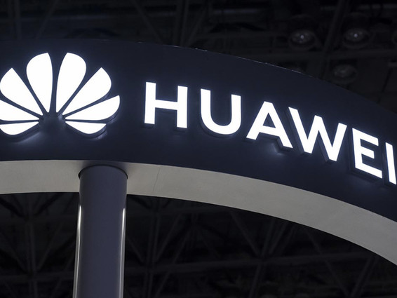 Washington Weighs Another Crackdown As Germany Reportedly Plans To Snub US And Side With Huawei