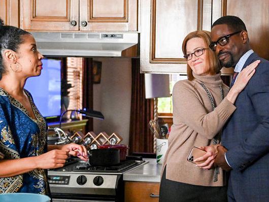6 Big Spoilers from 'This Is Us' Season 4 Mid-Season Finale
