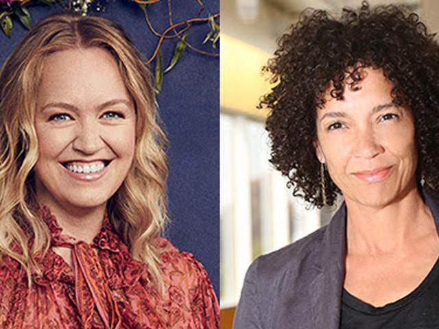 Oscars: Lynette Howell Taylor & Stephanie Allain To Produce 92nd Academy Awards
