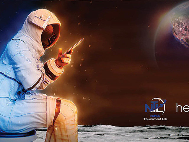 NASA Lunar Loo challenge seeks astronaut toilet concepts for the Moon