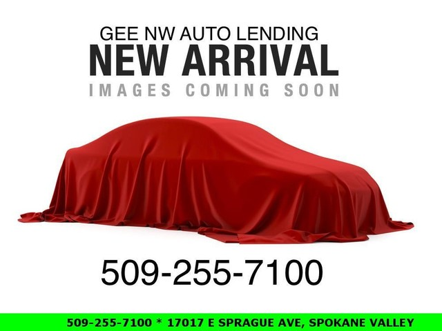 2011 Jeep Grand--Cherokee Laredo