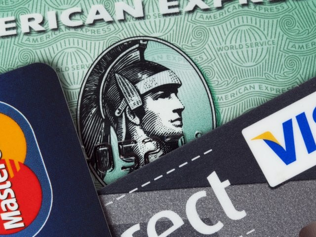 We asked financial planners for the best strategy to tackle credit card debt, and there are 2 clear favorites