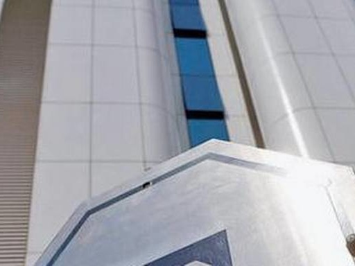SEBI pitches for 'person in control' over 'promoter'