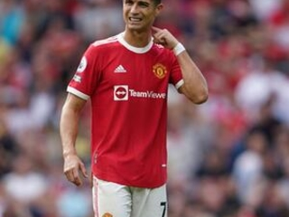 Heat on Manchester United in Champions League after losses
