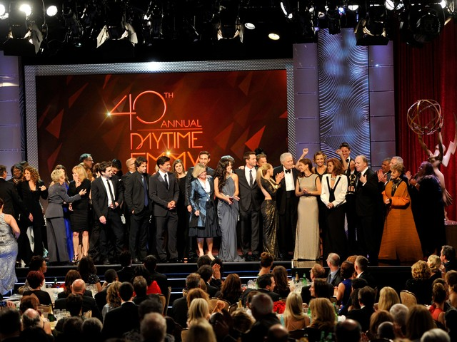 'Days of Our Lives' actors react to cancellation reports as NBC, Sony fail to respond
