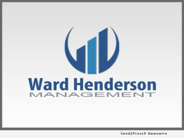 Ward Henderson Management – Germany's Economic Gloom Could Continue