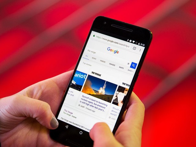 Google now lets you set a time limit to auto-delete location history and web activity data