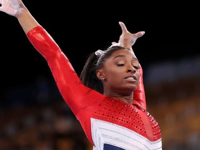Da Baby Wants to Be Da Bad Guy, Plus Olympic Patriotism