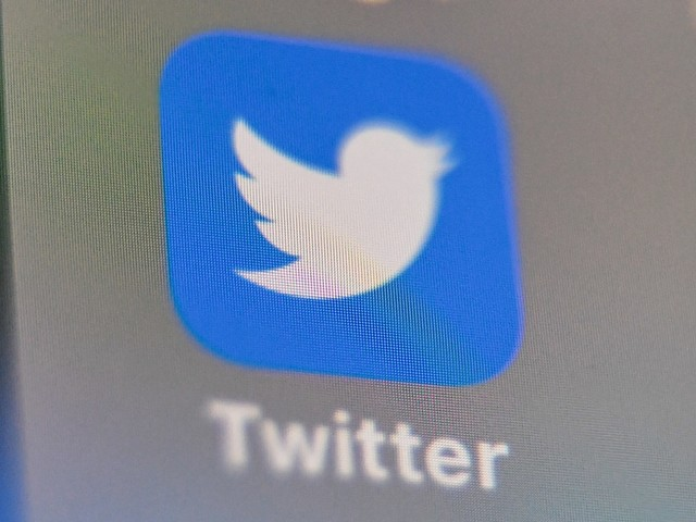 Twitter Tightens Bans on Political Ads, Causes Ahead of 2020 US Election