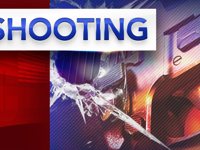 Police: Double shooting leaves 1 dead in Chester, Pa.