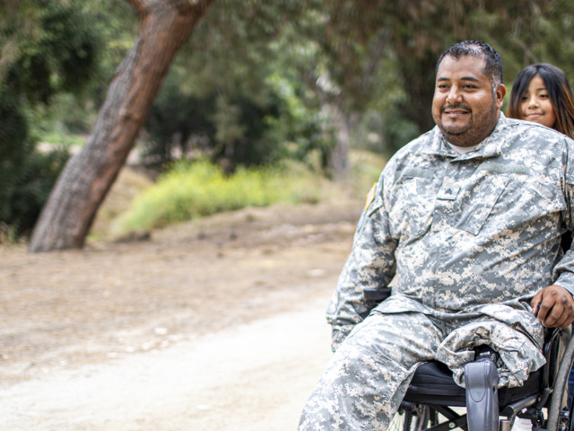 17 Benefits Veterans and Their Families Should Take Advantage Of