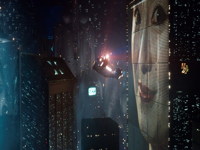 Celebrate Blade Runner with these videos on Vangelis and his sounds