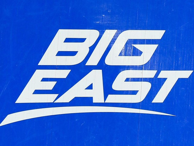 Big East Tournament 2019: Bracket, schedule, how to watch