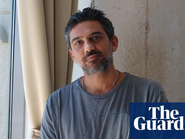 Israeli government accused of abandoning soldiers with PTSD
