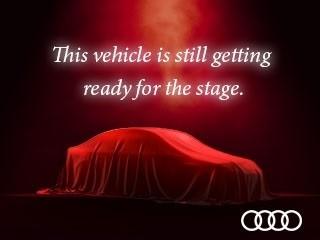 2018 Audi Q7--Premium 2.0T Premium
