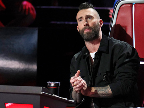 'The Voice': Everything You Need To Know About Adam Levine's Absence In Season 17