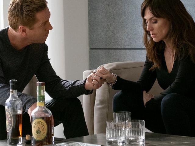 'Billions' Season 4, Episode 10: New Year's Irresolution